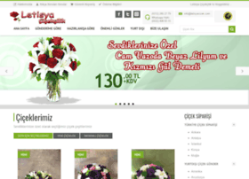 letisyacicek.com