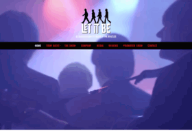letitbelive.com