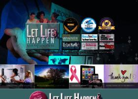 letlifehappen.com