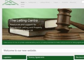 letlink.co.uk