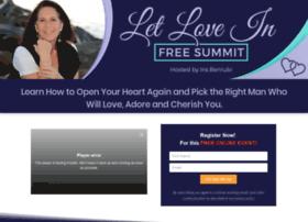 letloveinlive.com