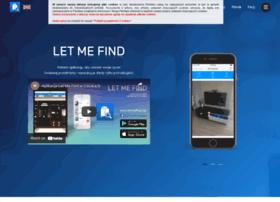 letmefind.net