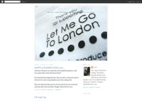 letmegotolondon.blogspot.com