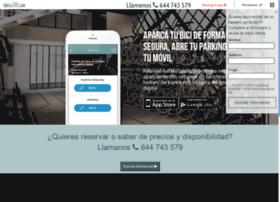 letmespace.com