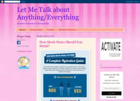 letmetalkaboutanythingeverything.blogspot.com