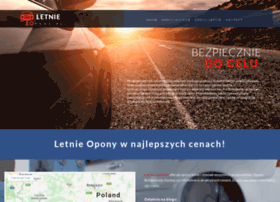 letnie-opony.pl