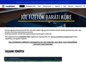 letoltes.x3.hu