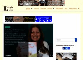 letralia.com