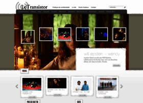letransistor.com