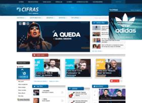 letras.cifras.com.br