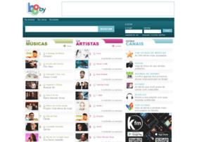 letras.kboing.com.br