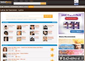 letras.sonicomusica.com