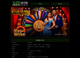 letras1.com