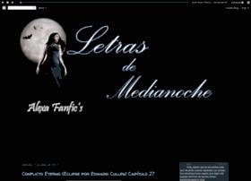 letrasdemedianoche.blogspot.com