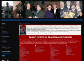 letrasdetango.wordpress.com