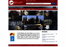 letrasgalegas.org