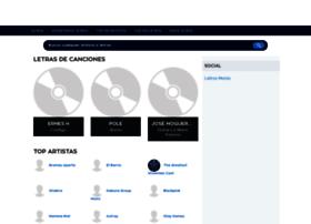 letrasmania.com