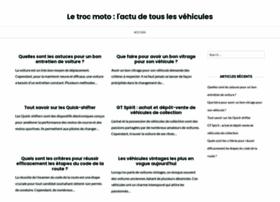letrocmoto.com