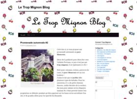 letropmignonblog.wordpress.com