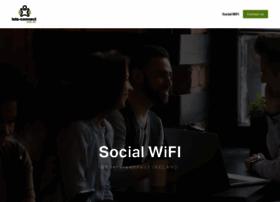 lets-connect.ie