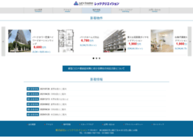lets-creation.co.jp