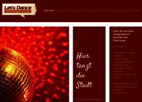 lets-dance-tanzschule.de