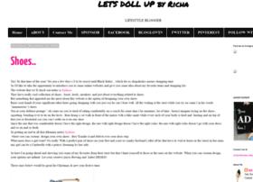 lets-doll-up.blogspot.com