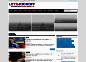 lets-kickoff.blogspot.com