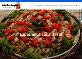 lets-tour-bangkok.com