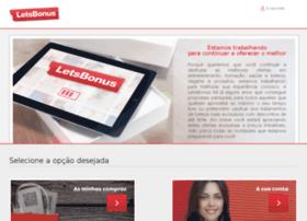 letsbonus.pt
