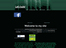 letsbuild.yolasite.com