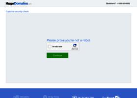 letscrunch.com