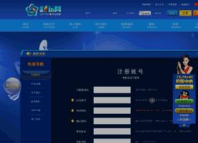 letsgetfun.com