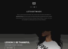 letsgetmade.com