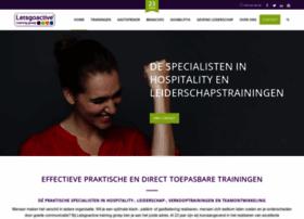 letsgoactive.nl