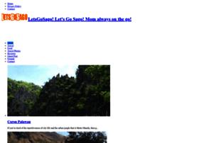 letsgosago.com
