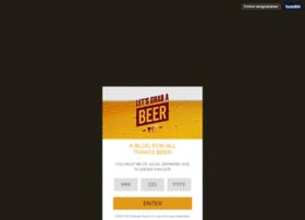 letsgraba.beer