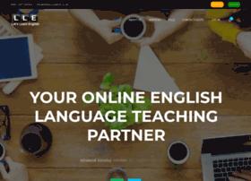 letslearnenglish.co.uk