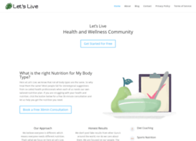 letslive.co.nz