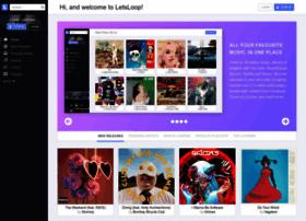 letsloop.com