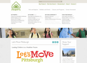 letsmovepittsburgh.org