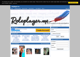 letsroleplay.com