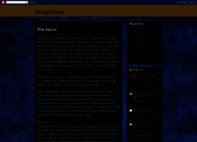 letstalkbourrit.blogspot.com