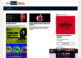 letsunlockiphone.ru