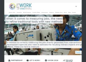 letswork.org