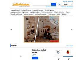 letta.iai-shop.com