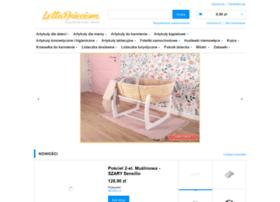 lettadzieciom.pl