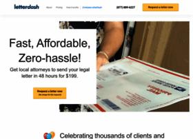letterdash.com