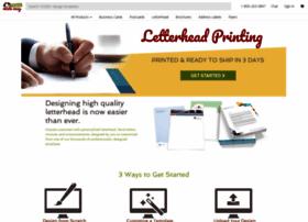 letterhead.com