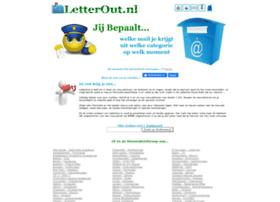 letterout.nl